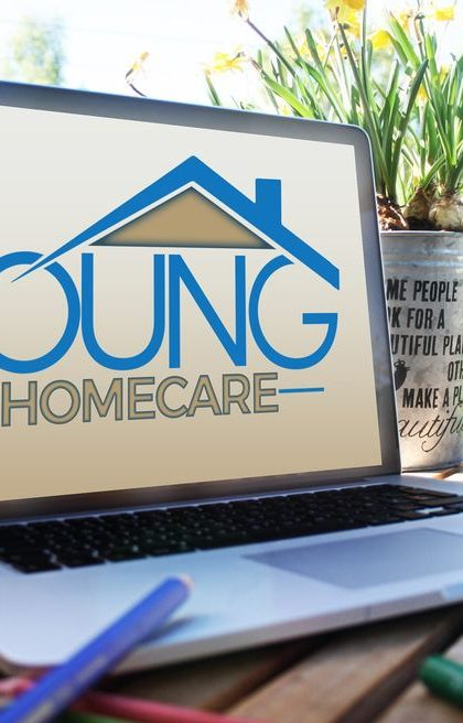 Young Home Care Now Hiring Caregivers * Great Pay
