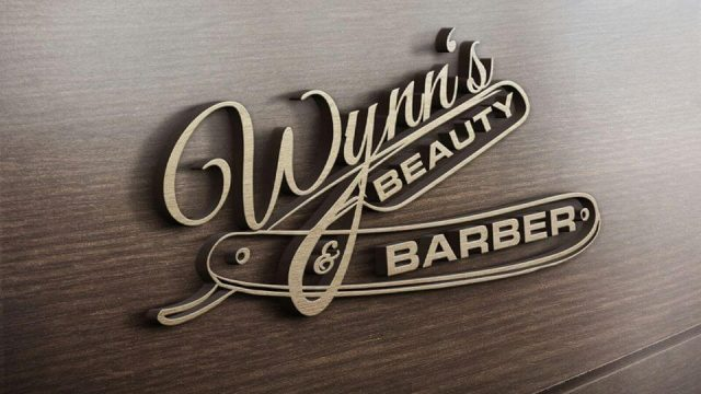 Wynn's Beauty & Barber