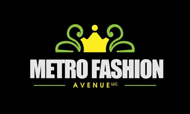 Metro Fashion Avenue / Charlotte, NC