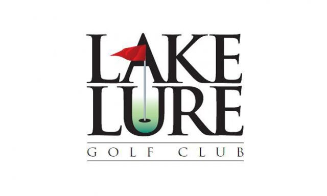 Lake Lure Golf Club / Lake Lure, NC