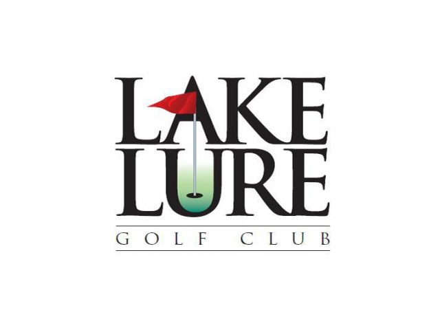 Unlimited Golf at Lake Luke Golf Club / Lake Lure, NC