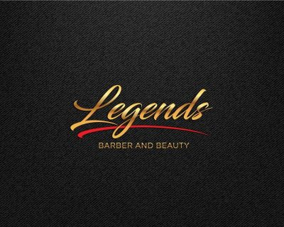 Legends Barber & Beauty Shop