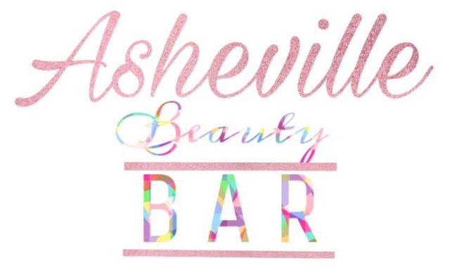 Asheville Beauty Bar