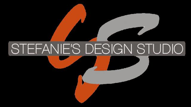 Stefanie's Design Studio