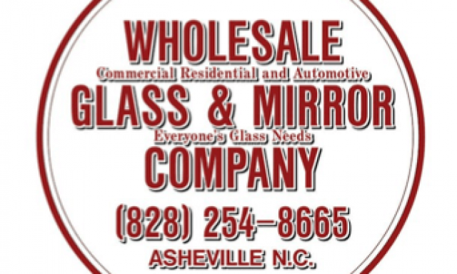 Wholesale Glass & Mirror