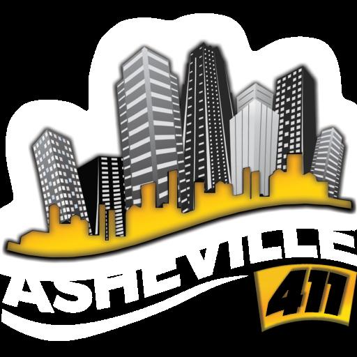 Asheville 411